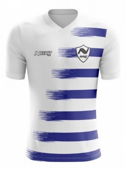 Jockey/® Riviera Camisa Estampada
